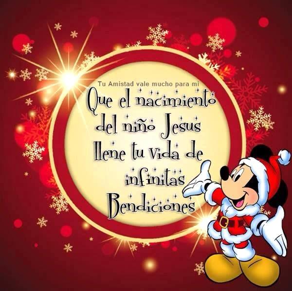 Felicitaciones Frases Navidad.Imagenes Con Frases Para Felicitar En Navidad Tarjetas De