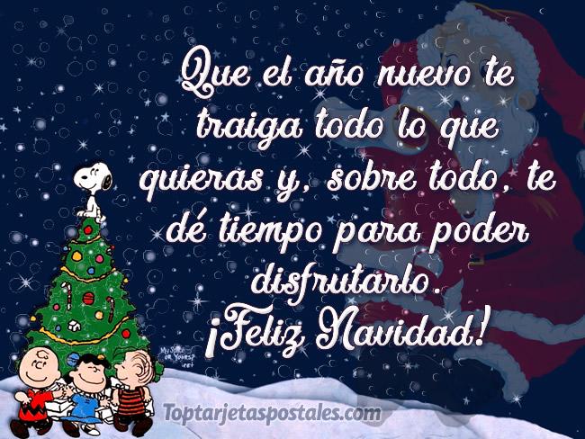 Frases De Felicitacion De Ano Nuevo Y Navidad.Imagenes Con Frases De Felicitaciones De Navidad Para Movil