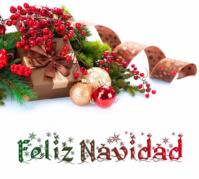 Postales De Navidad Tarjetas Gratis Año Nuevo