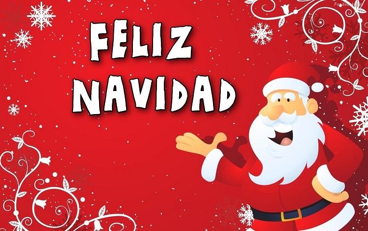 Bonitas tarjetas postales para felicitar en navidadBonitas tarjetas postales para felicitar en navidad