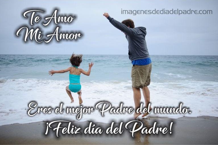 Imágenes para el día del padre