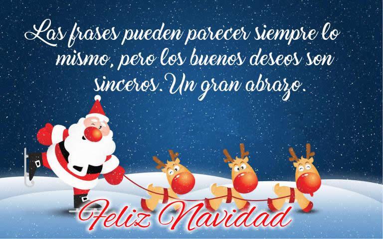 Tarjetas De Navidad 2019 Y Año Nuevo 2020 Gratis Tarjetas