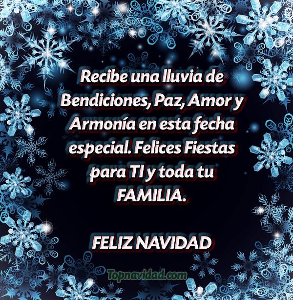 Felicitaciones Para Navidad 2019.Tarjetas De Navidad 2018 2019 Gratis Felicitaciones De