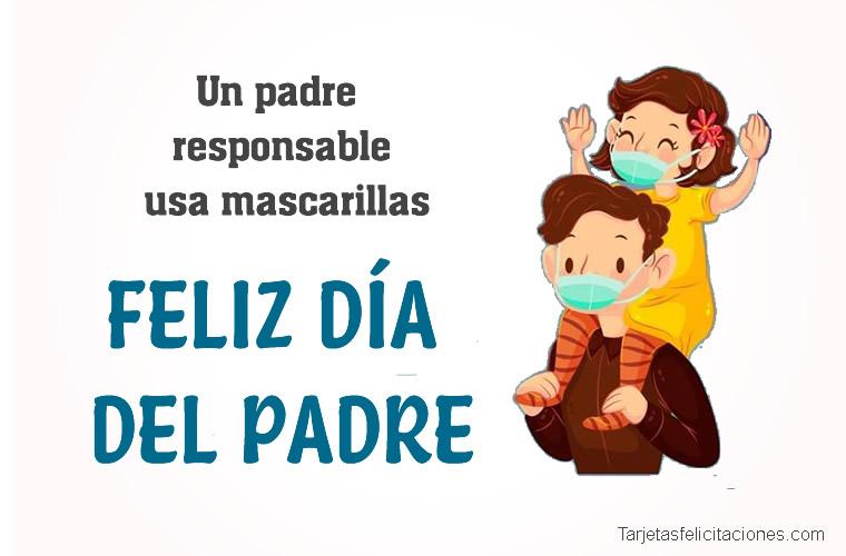 Imágenes y Frases Feliz día del padre